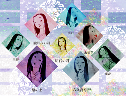 Blogyugao2