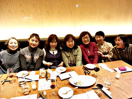 Blog20190131c